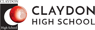 Claydon High School